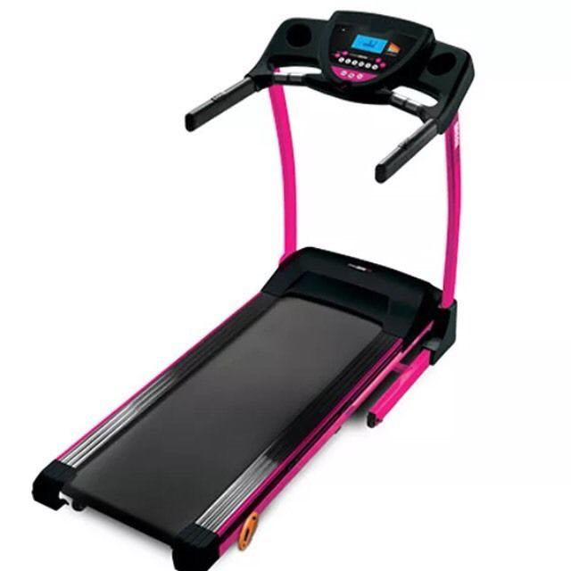 MOVING SALE- MAKE AN OFFER! CARDIOTECH X3 BREAKFREE Treadmill