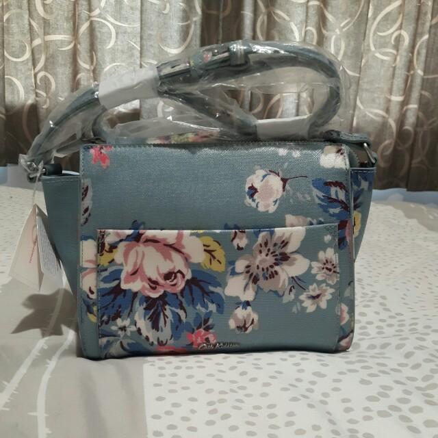 Cath Kidston Body Bag