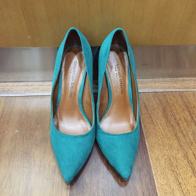 christian siriano by payless