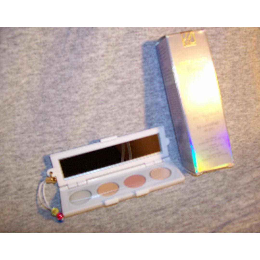 Estee Lauder Prime FX Pro Concealment Kit 01 Light