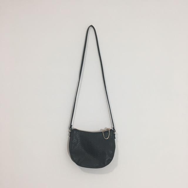 H&M Cross-body Bag