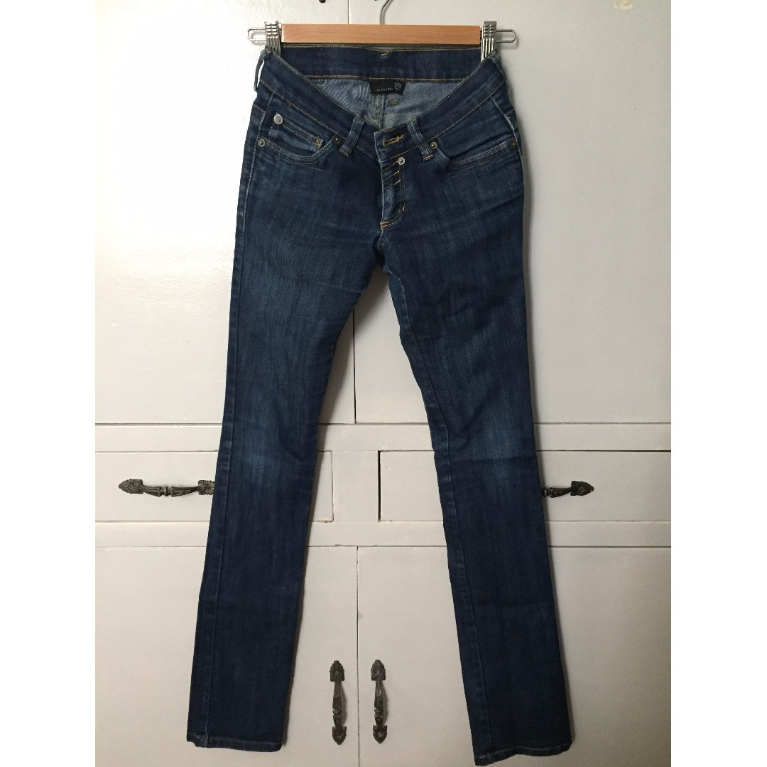 Hurley Denim Jeans