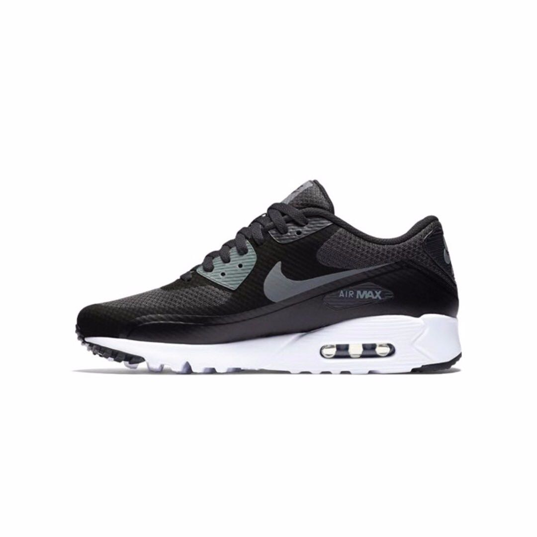 🆕Nike Air Max 90 Ultra Essential