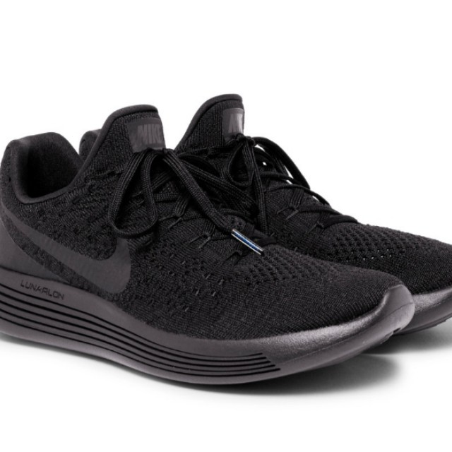 brand new afff0 049a3 Nike lunarepic low flyknit 2