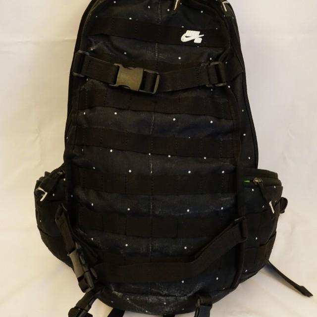 69460ad01e Home · Men s Fashion · Men s Bags   Wallets. photo photo ...