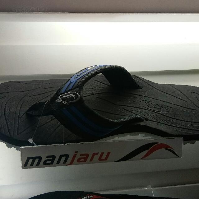 Original Manjaru slippers, Men's