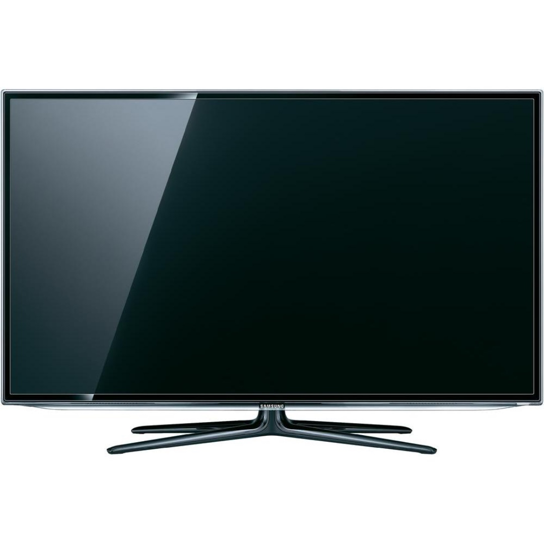 samsung smart tv 46 inch series 6 full hd home appliances. Black Bedroom Furniture Sets. Home Design Ideas