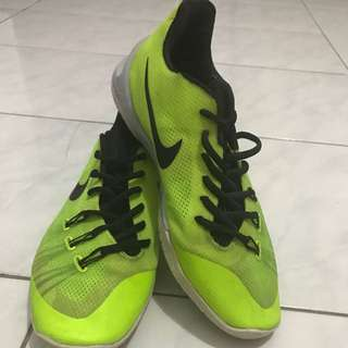 Nike running shoes size 41 (sale, before 150000)