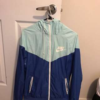 XMAS SPECIAL ONLY NOW!!Nike Vapour Jacket