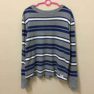 GAP STRIPE KIDS
