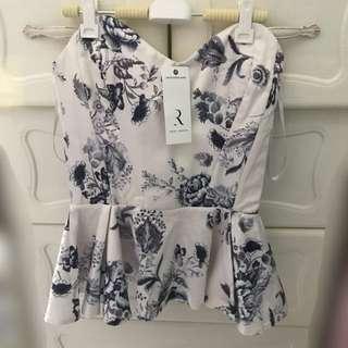 Preloved | Dresses Skirts Top