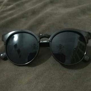 Kacamata Retro anak