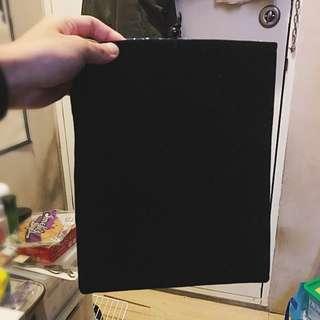 9.7吋 平板內袋