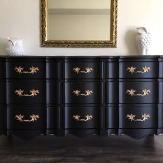 Dresser-FREE DELIVERY*