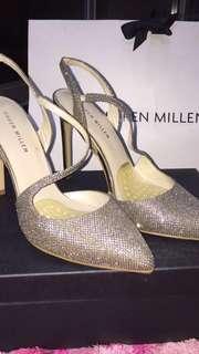 👉🏼Price reduced👈🏼Authentic Karen Milen shoes