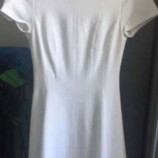 BNWT Banana Republic Dress