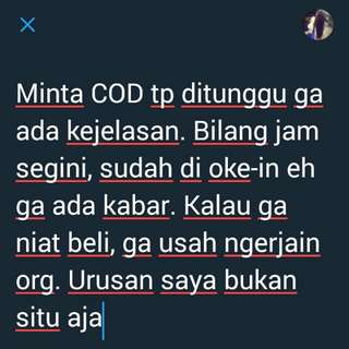 PHP COD