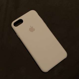 Apple iPhone 7/8 Case