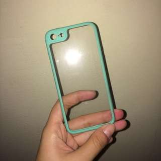 Case Tosca Iphone 5/5s/SE