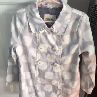 Cherokee Kids Jacket/Coat