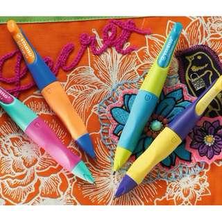 XL Lead size Ergonomic Retractable Pencil