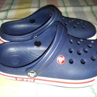 Crocs for sale