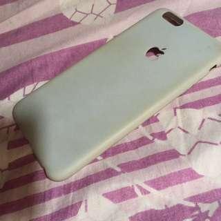SoftCase iphone 6 plus