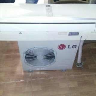 LG 1/2 lowatt langka