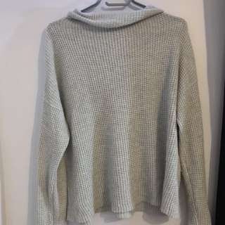 Old Navy Woollen sweater