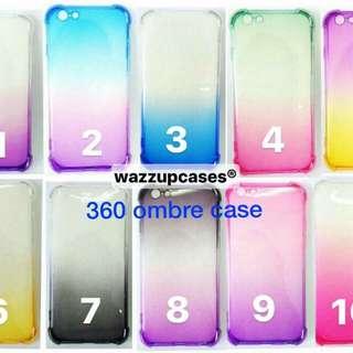 Phone Case 📱