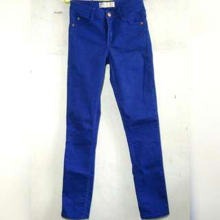 Cotton On Skinny Jeans (XS)