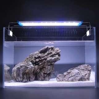 Led Light For Aquarium Fish Tank Led Light For Aquarium Fish Tank