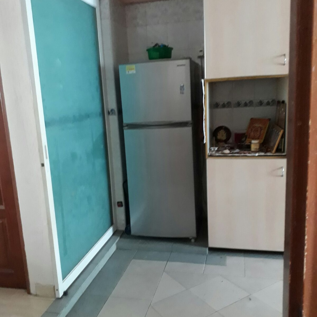 1+1 hall Blk267 Tampines for rent ! Boon Lay MRT