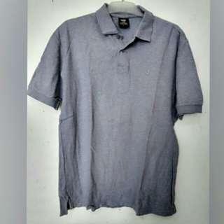 Tampil beda yg lain gk ada yg punya ..Polo shirt Cole size L