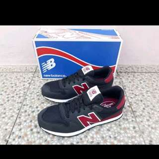 New Balance GM500 Original BNIB