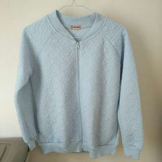 Sweater Nevada Size S