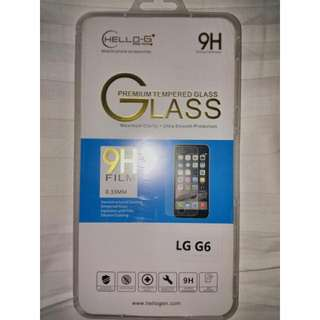 Tempered Glass   Screen Protector for all Kinds of Phone Available