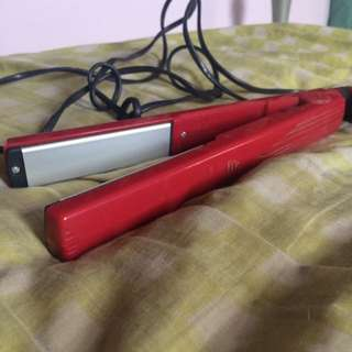 Vidal Sassoon Flat iron