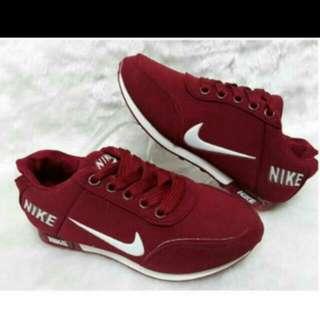 Nike Size 26