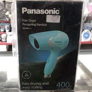 Hair Dryer Panasonic EH-ND11-a b4404c3e97