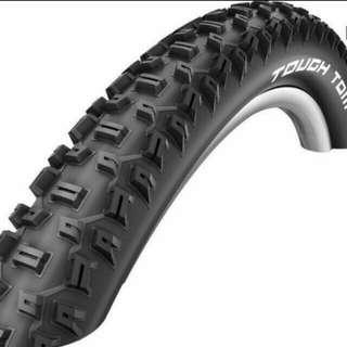 🆕! 27.5 X 2.35 Schwalbe Tyres 650b (2 Pieces) 1 PAIR