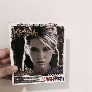 Kasha/碧昂絲/琳賽蘿涵