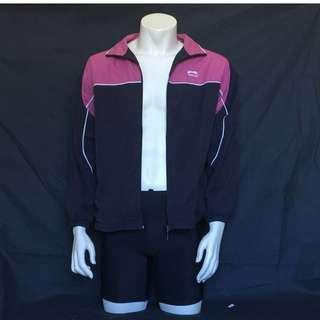 Slazenger Jacket