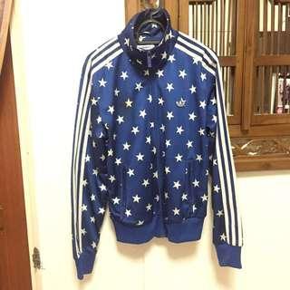 Adidas Originals® Sweater