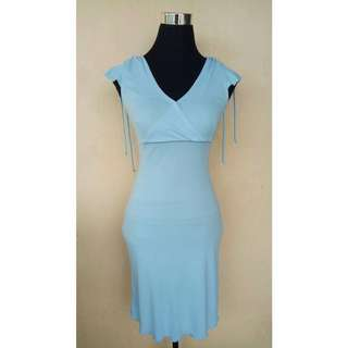 Charlotte Reusse Dress