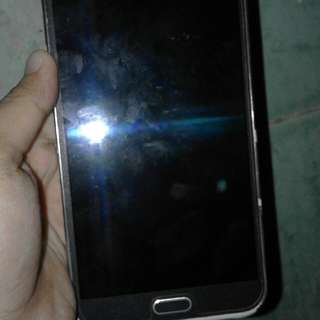 Defective Original Samsung S5