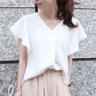 Noble 褲裙 正品日本OL最愛的品牌✨✨✨
