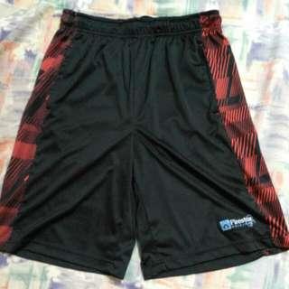 Firestar 籃球褲