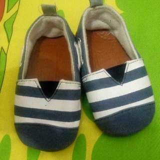 Sepatu Wakai Prewalker