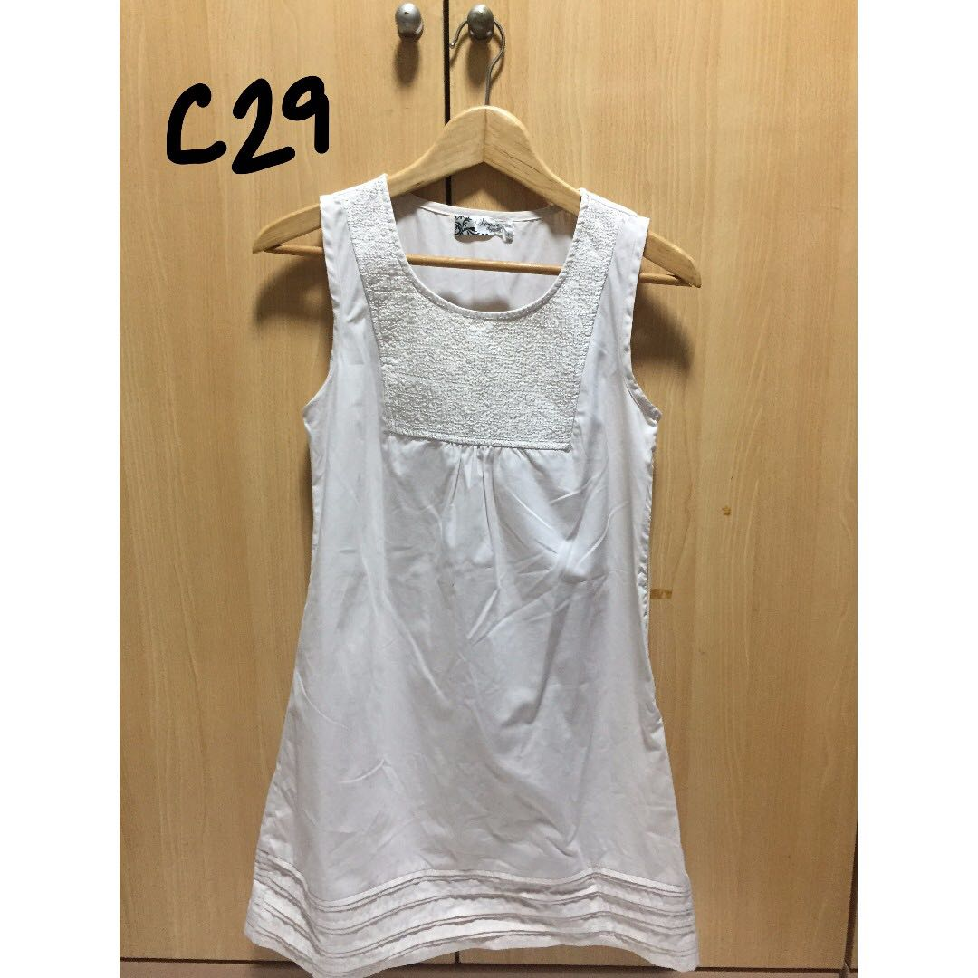 bd6e9360fb0 1 FOR 7   2 FOR 10 ONLY! MANY ITEMS.